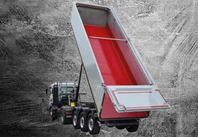 Produkte für Materialverladung der Pucest protect GmbH
