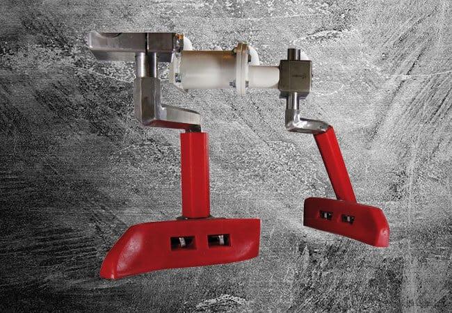 Produkte für Mischtechnik von Pucest protect GmbH