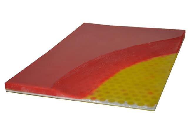Pucest protect GmbH Signalverschleißschutzplatte
