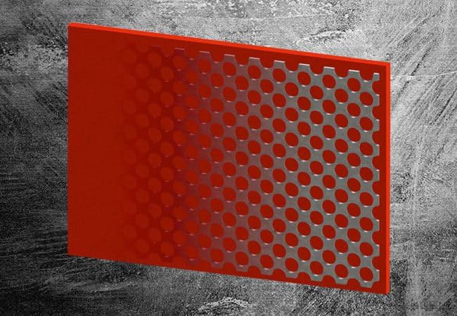 Produkte für Sandstrahltechnik von Pucest protect GmbH
