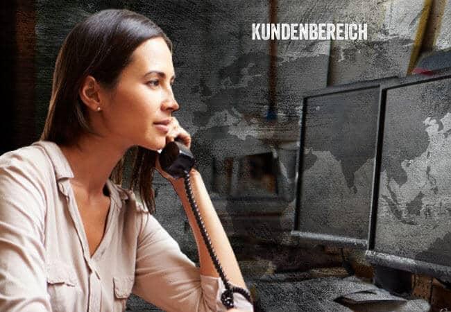 Online Shop Pucest protect GmbH